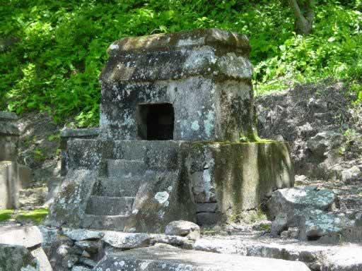 Zona Arqueologica De Cempoala Veracruz Tour Culturales en El Estado De Veracruz